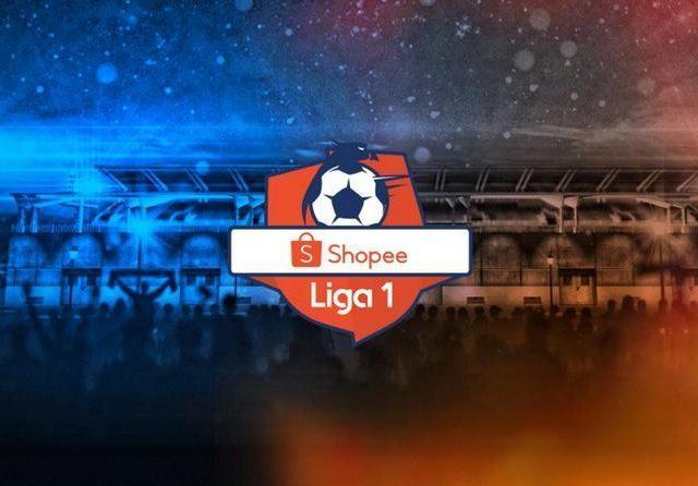 Alex dos Santos Pimpin Tabel Skor Liga 1