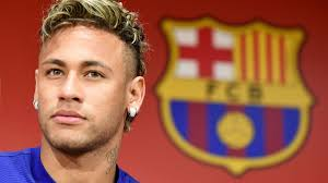 Keinginan Neymar untuk Kembali ke Barcelona DIsambut Sangat Baik