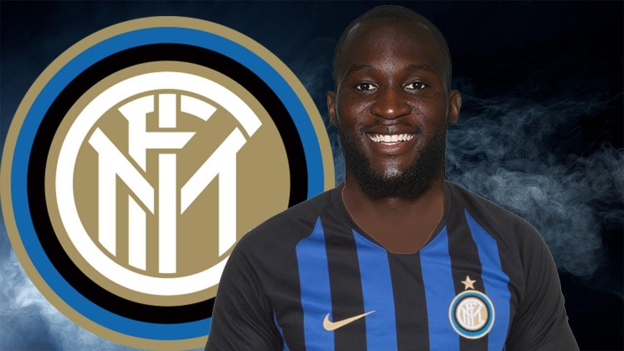 Ambisi Lukaku di Inter Milan Dalam Menempuh Musim Ini
