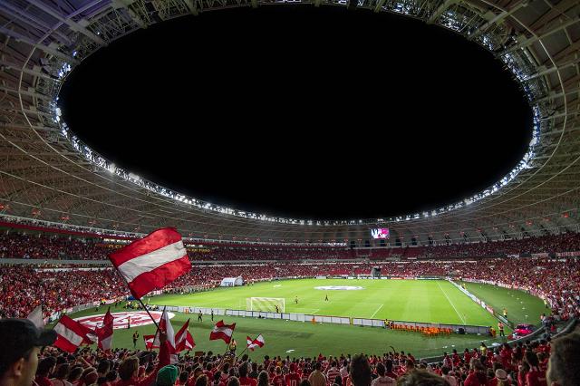 Persiapan Manchester United Hadapi Pertandingan Musim Ini yang Berbeda dengan Klub Inggris Lainnya