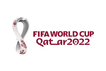 Ada Unsur Timur Tengah, FIFA Perkenalkan Logo Piala Dunia 2022 Qatar