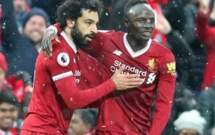 Hasil Klasemen Liga Inggris 2019, Liverpool Berada Di Posisi Puncak