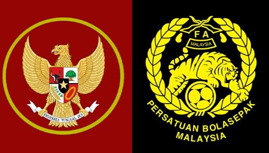 Persiapan Timnas Indonesia VS Malaysia Jelang Kualifikasi Piala Dunia 2022