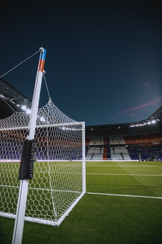 Keseruan Persepakbolaan Italia Tidak Akan Lengkap Tanpa Pertandingan Antara Inter Milan Dan Sampdoria